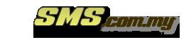 Sms.com.my