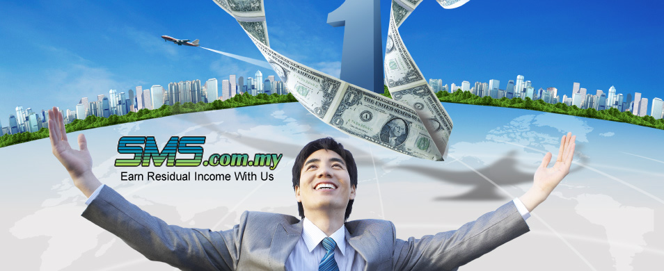 business work from home online