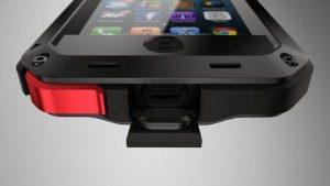dirtproof-aluminum-case-for-iphone-5s-6-metal-cover-gorilla-glass-300x169