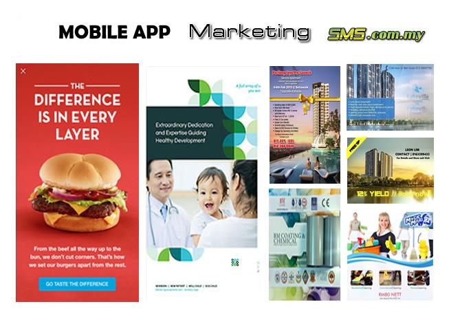 whatsapp-marketing-advertising-white