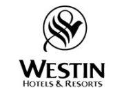 westin_logo