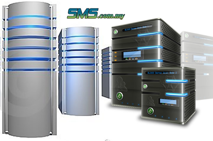 sms gateway malaysia