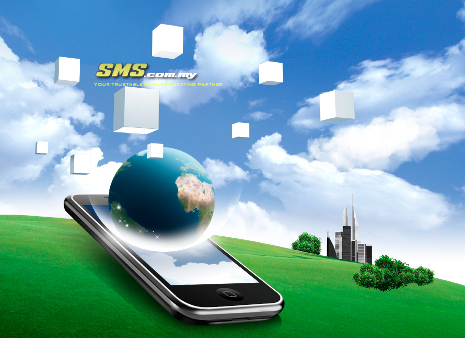 sms marketing malaysia