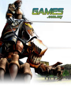 gth game online