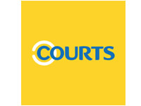 courts_logo
